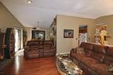 608 Fairway Dr - Photo 6