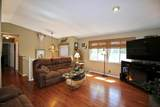 608 Fairway Dr - Photo 8