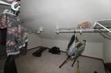 3310 Tee Ct - Photo 32