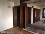 105 5th Ave - Photo 13