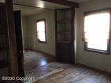 105 5th Ave - Photo 14