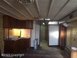 105 5th Ave - Photo 17