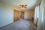 5400 Wind Dancer Ct - Photo 24