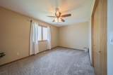 5400 Wind Dancer Ct - Photo 25