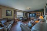 5400 Wind Dancer Ct - Photo 9