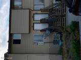 354 Cattle Trail Dr - Photo 1