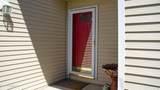 212 Oregon Ave - Photo 60