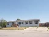 1504 Limecreek Ave - Photo 1