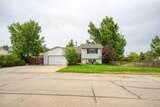 5313 Crane St - Photo 1