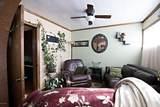 301 S Richards Ave - Photo 11
