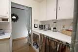 301 S Richards Ave - Photo 23
