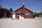 301 S Richards Ave - Photo 45