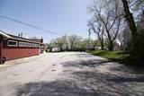 301 S Richards Ave - Photo 59