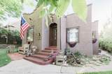402 S Warren Ave - Photo 1