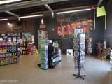 302 W Lakeway Rd - Photo 12