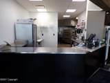302 W Lakeway Rd - Photo 15