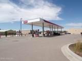 302 W Lakeway Rd - Photo 2