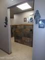 302 W Lakeway Rd - Photo 25