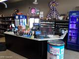 302 W Lakeway Rd - Photo 28