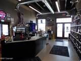 302 W Lakeway Rd - Photo 29