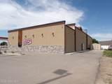 302 W Lakeway Rd - Photo 4