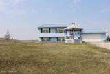 16 Skyview Dr - Photo 1