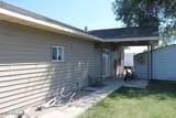 620 Salem Ave - Photo 11