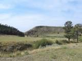 436 Oil Creek Rd - Photo 14