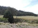 436 Oil Creek Rd - Photo 15