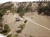 436 Oil Creek Rd - Photo 5