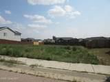 1306 Estes Ln - Photo 1