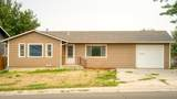 1103 Overdale Dr - Photo 1