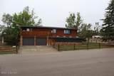 419 Elk Mountain Dr - Photo 1