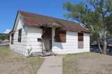 1031 Sunset Street - Photo 1