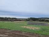 Tbd Ranch R-1 - Photo 1