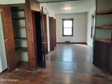 105 5th Ave - Photo 10