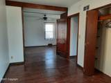 105 5th Ave - Photo 11