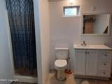 105 5th Ave - Photo 23