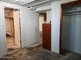 105 5th Ave - Photo 24