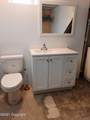 105 5th Ave - Photo 26