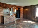 105 5th Ave - Photo 4