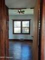 105 5th Ave - Photo 7