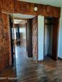105 5th Ave - Photo 8