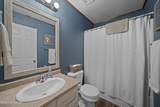 3006 Saddle String Cir - Photo 24