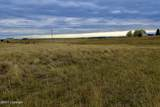 3 Mule Creek Dr - Photo 1