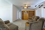 7600 Force Rd - Photo 16