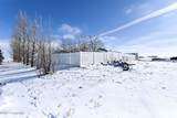 7600 Force Rd - Photo 33