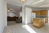 7600 Force Rd - Photo 4
