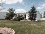 7600 Force Rd - Photo 45