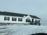 641 Fairview Rd - Photo 1